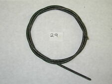 McCulloch Eager Beaver Iii-Sl Weed Eater Trimmer Oem - Pto Shaft Cable