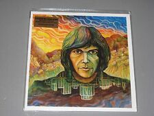 NEIL YOUNG Neil Young 180g LP (from orig. Analog) gatefold New Sealed Vinyl