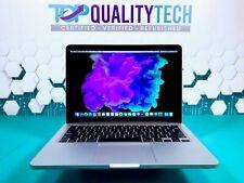 MINT MacBook Pro 13 Retina / 3.1GHz Core i5 TURBO / 8GB...