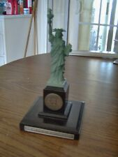Statue of Liberty, Centennial Edition, Danbury Mint