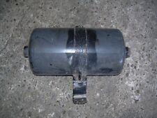Druckluftbehälter Druckluftkessel 4 Ltr. Mercedes Vario 814 D Kipper