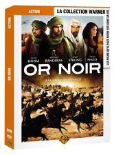 Or noir - DVD NEUF SOUS BLISTER