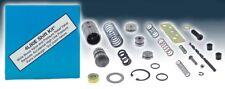 Transgo SK-4L80E Valve Body Shift Correction Kit 4L80E 4L85E Transmission 91-99