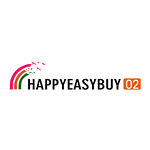 happyeasybuy02