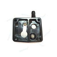 FIT Mercury 40-45-50-55-60-65-70-75-80-90-100 HP Anode Bar Zinc 818298 818298A