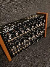More details for doepfer dark time midi/usb analog sequencer red led