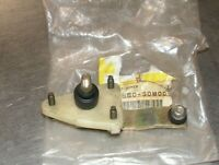 Nissan Sunny N13 Wiper Pivot Number 2 Part Number 28860-50M00
