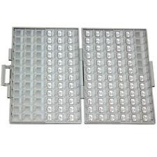 SMD 0805 sample assorted capacitor kit 102value x 50pcs X7R NPO Y5V YAGEO BOXALL