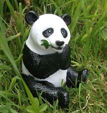 GRANDE Jumbo giocattolo MAMMIFERO le specie IN PERICOLO ANIMALI PANDA-GRANDE risorsa di apprendimento