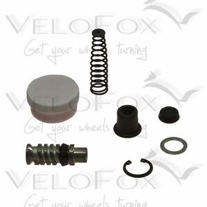 Clutch Master Cylinder Repair Kit fits Honda VFR 750 F 1986-1997