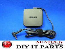 Asus S500CA S550CM Genuine AC Adapter Charger 65W  19V - 3.42A