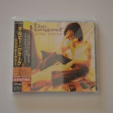 (GUNS N' ROSES) Gilby CLARKE - The hangover - 1997 FIRST PRESS JAPAN CD