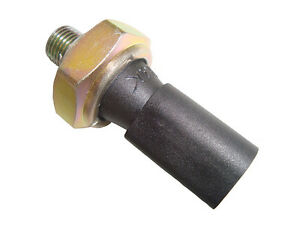 Oil Pressure Switch for Audi A4 A6 A8 Volkswagen VW Beetle Golf Jetta 06A919081A