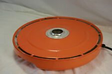 FD-1008 Nesco Pro Marvlizer Food Dehydrator Replacement Heating Base Unit Only