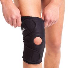 CP Sports Neopren-knie-stützbandage -
