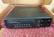 Motorola VRM850 F4455A NEW