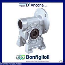 BONFIGLIOLI - Riduttore a vite senza fine - serie VF 44