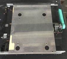 FUJI FRONTIER 340/330 Receiver Stand Assembly 809C965202C