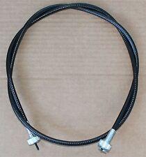 Traktormeterwelle für Güldner G45 G50 G60 G75 (neu)/