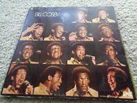 Bill Cosby To Harry, Sidney and Sammy Vinyl LP Universal City Records
