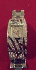 Beautiful Guess G Link Women's Watch U20004L1