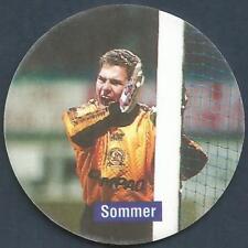 MERLIN 1995-PREMIER LEAGUE 96 POG- #68-QUEENS PARK RANGERS-JURGEN SOMMER
