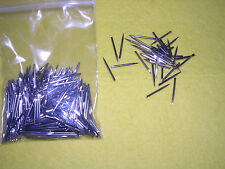 medium tone  gramophone needles  NEEDLES NEW MADE IN THE U.K. for 78 rpm records