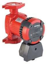ARMSTRONG PUMPS INC. COMPASS 20-20 CI Circulator Pump,Closed,115V,1/17 HP