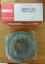 New MRC 5309CFF-H501 Double-Row Shielded Ball Bearings