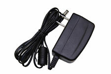 12v 1A Ubee AC Power Supply Cord Adapter for Wireless Router and Cable Modem