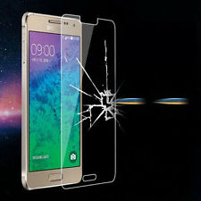 New Genuine Tempered Glass Film Screen Protector For Samsung Galaxy Alpha G850