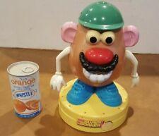 New listing 1996 Vintage Hasbro Super Soaker Mr Potato Head Water Sprinkler Free Shipping