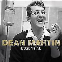 Essential von Dean Martin (2011)