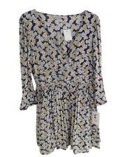 Vêtements Zara pour femme