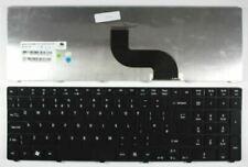 Claviers complets Acer QWERTY pour ordinateur portable