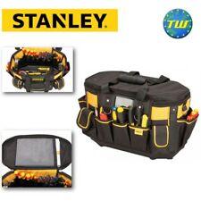 STANLEY FatMax Round Top rigido attrezzi con base impermeabile FMST 1-70749