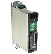 Emerson DST1204 Digitax ST Servo Drive Motion Controller 240V