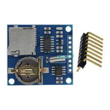 Mini Data Logger Module Logging Shield for Arduino/Raspberry Pi Brand M