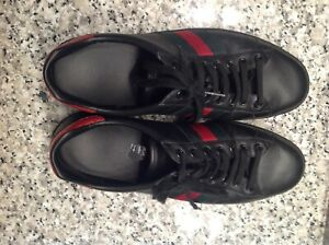 gucci mens shoes 10.5