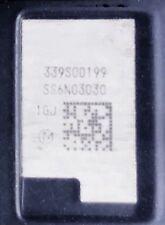 iPhone 7 WLAN IC WiFi IC 339S00199