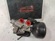 2001 Mercedes-Benz CL500  - Suspension Pressure Relief Valve - 2203270231