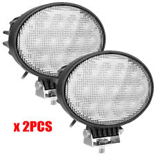 For John Deere 9120,9220,9320,9420,9520,9620 / Versatile Tractors work lights x2