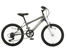 Direct/Linear Pull (V-Brakes) Boys' Mountain Bikes