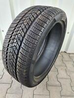 1x Pirelli Scorpion 275/40R22 Winterreifen Runflat 2019 Winter 22 Zoll NEU