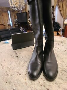 Massimo Dutti Boots for Women for sale