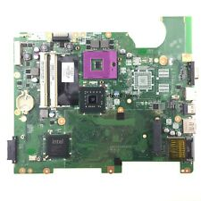 517839-001 for HP Compaq CQ61 G61 Laptop Intel Motherboard,GM45 chipset,Grade A
