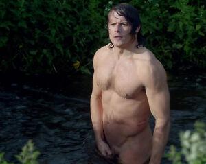 Sam Heughan Outlander 8x10 photo picture print #9