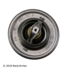 THERMOSTAT Fits 2009-04 SAB 9-3