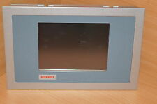 Beckhoff Touchpannel CP6709-0001-0000