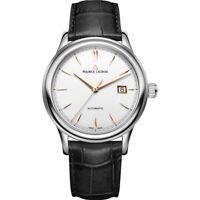 Reloj Maurice Lacroix Les Classiques LC6098-SS001-131-1